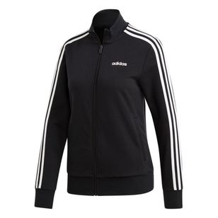 adidas Women's 3-Stripe Track Top