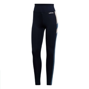 adidas Women's Enhanced Motion Tights