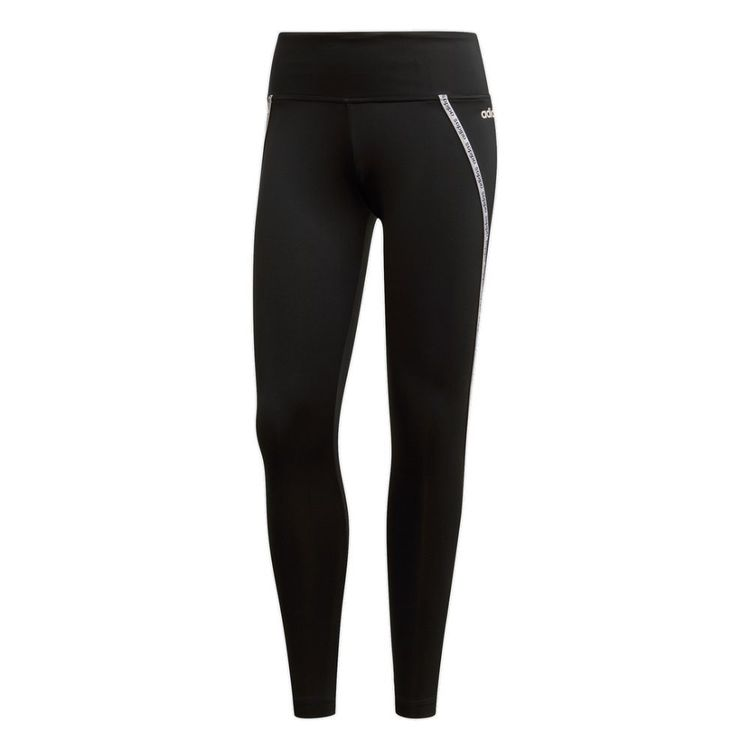 adidas Women's Xpressive Tights