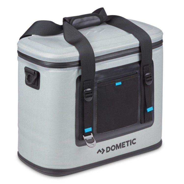 Dometic Cool-Ice 26L Soft Cooler