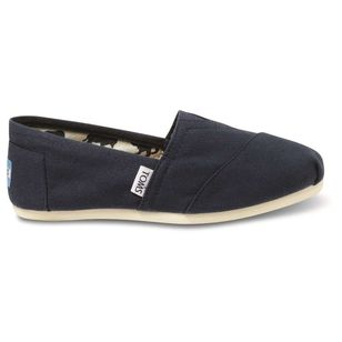 Tom's Alpargata Women's Shoes