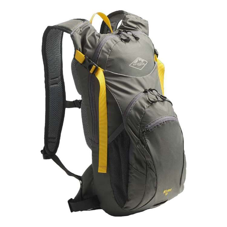 Mountain Designs Reload 10 Hydro Pack