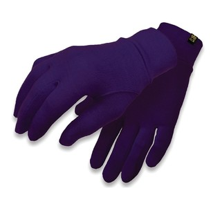 XTM Adults' Merino Gloves