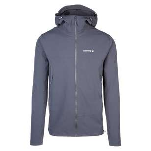 Cederberg Men's Summit Softshell Jacket