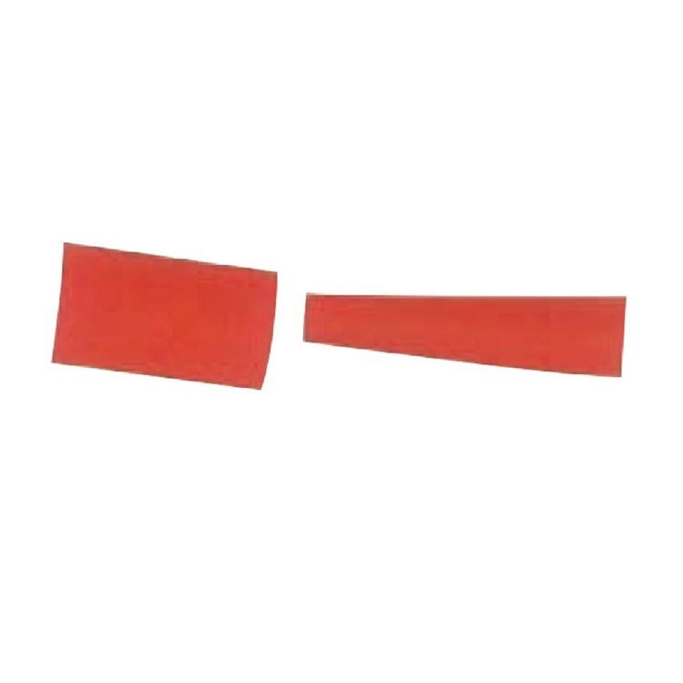 Neptune Tackle Float Stopper 24 Pack