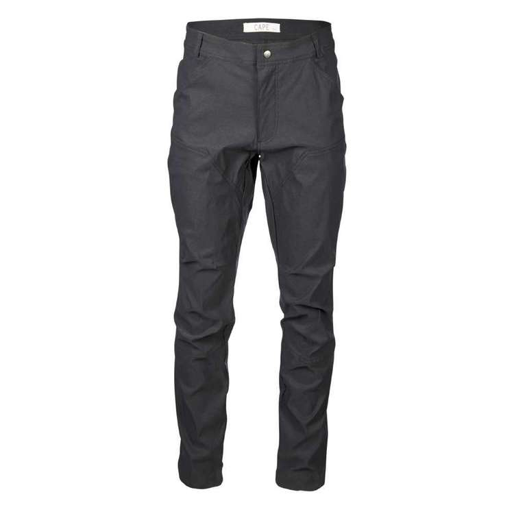 Cape Men's Granite Pants