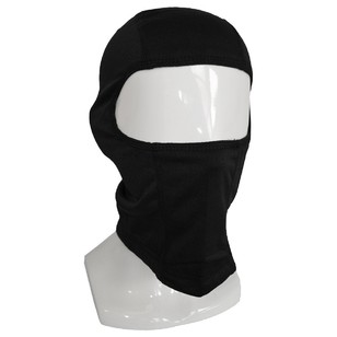 XTM Adults' Pocket Balaclava