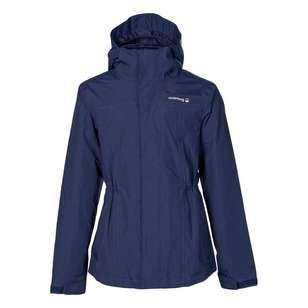 Cederberg Youth Gerty Lline 3 In 1 Jacket