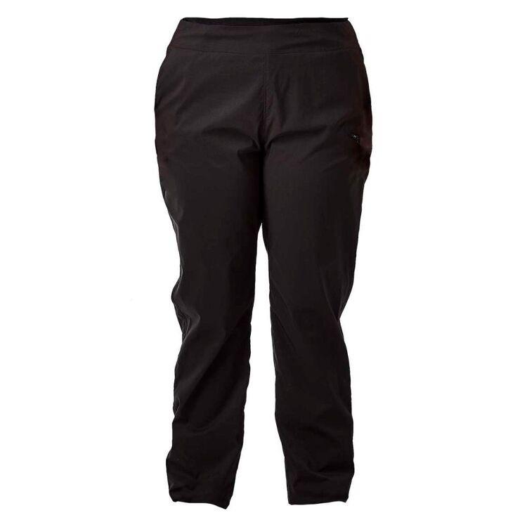 Cape Women's Amber Stretch Pants