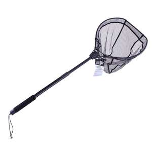 Jarvis Walker Deluxe Telescopic Landing Net