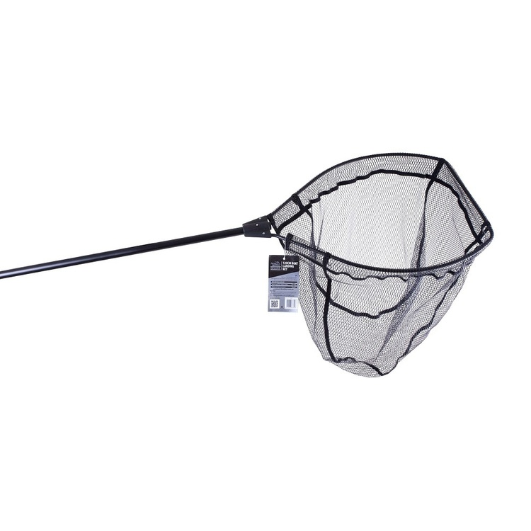 Jarvis Walker Deluxe Retractable Landing Net