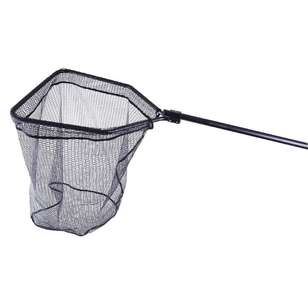 Jarvis Walker Deluxe Heavy Dity Retractable Landing Net