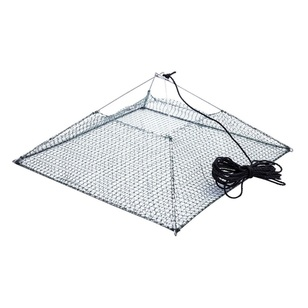 Jarvis Walker Pyramid Yabby Drop Net