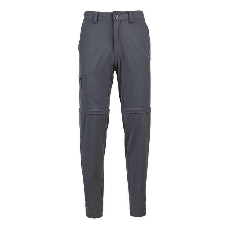 Cederberg Men's Hike Convertible Pants