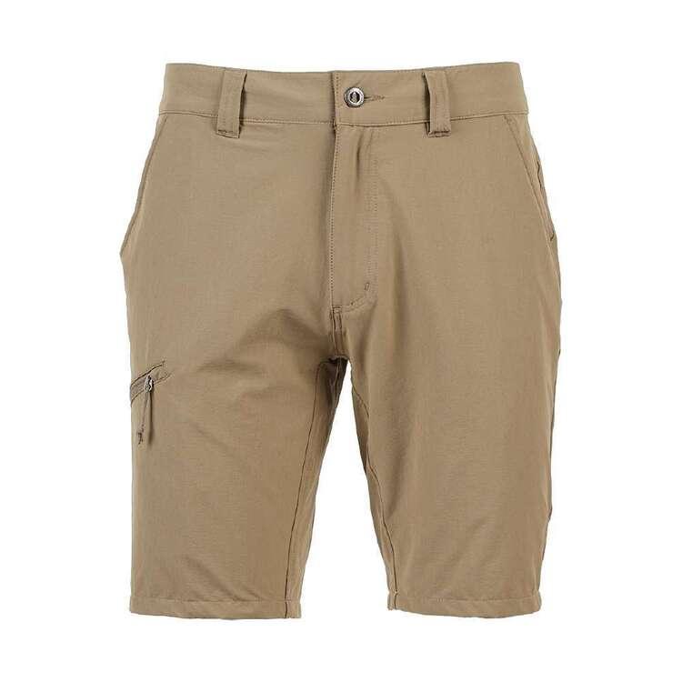 Cederberg Men's Ranger Hike Shorts