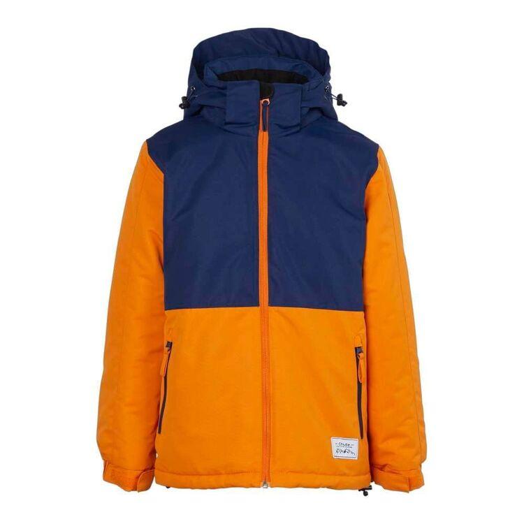 Chute Youth Spy Snow Jacket
