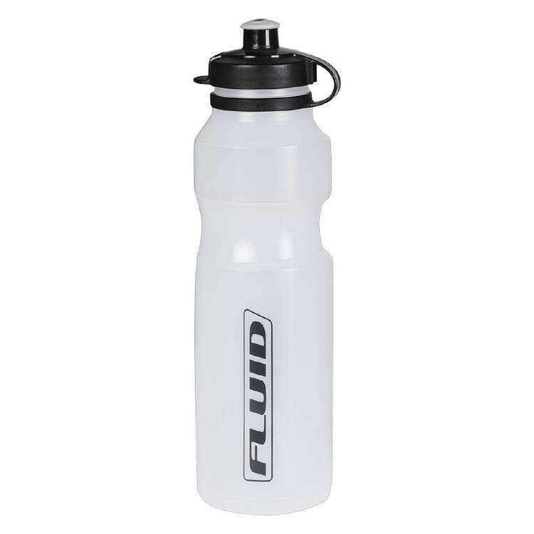 Fluid Rapture 750ML Water Bottle