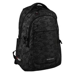 BlackWolf Blackout I 25L Daypack