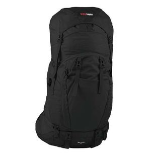 BlackWolf Maikoh Travel Pack