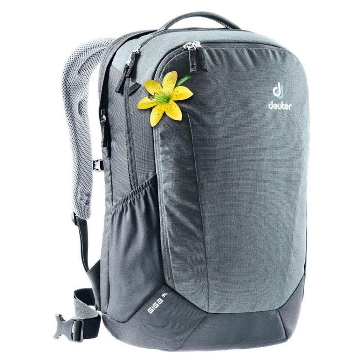 Deuter Giga SL 28L Daypack