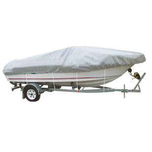 Oceansouth Boat Cover