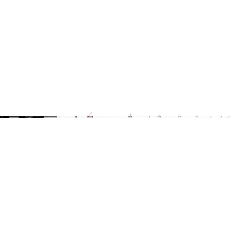 Shimano Aerowave Graphite 11' Surf Rod