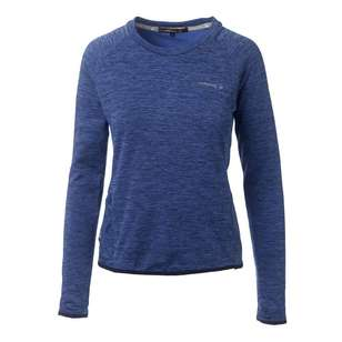 Cederberg Women's Dova II Fleece Top