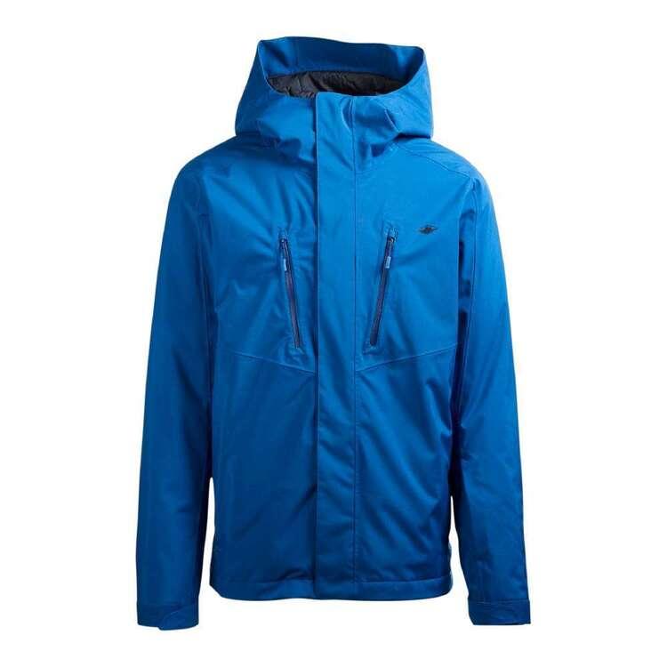Mountain Designs Men's Carve Jacket