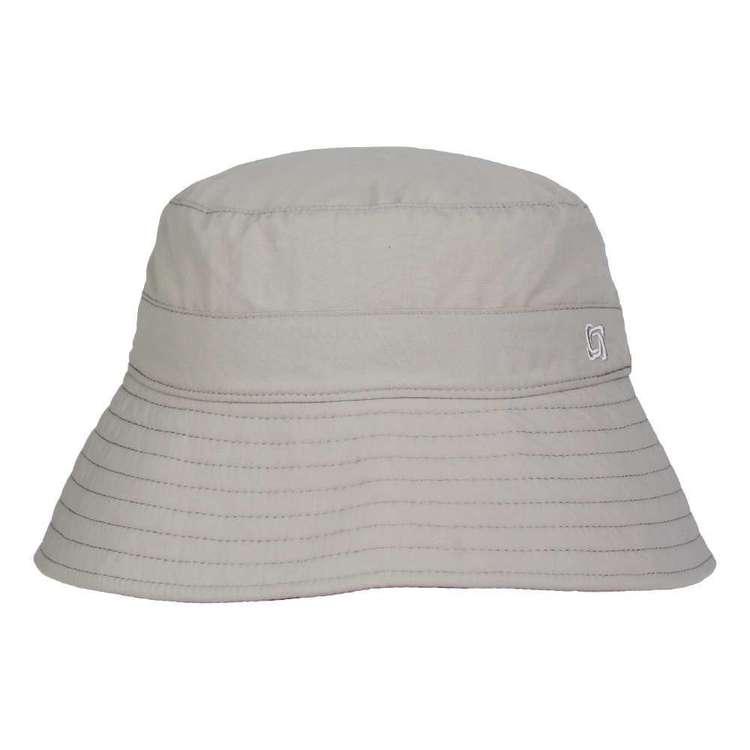 Gondwana Women's Garawarra Hat