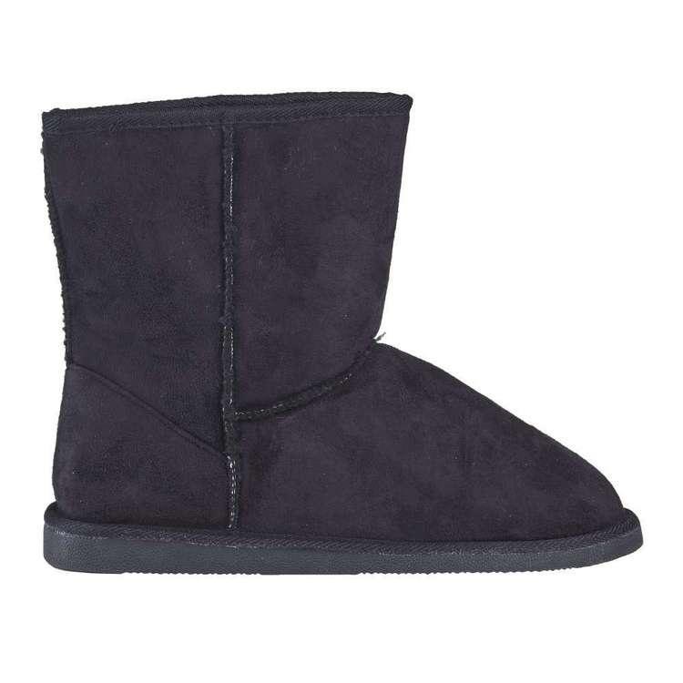 Cape Adults' Unisex Short Hutt Boots