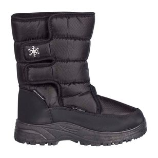 37 Degrees South Women's Fuji Water Resistant Snow Boots