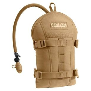 CamelBak Armorial 3L Military Hydration Pack