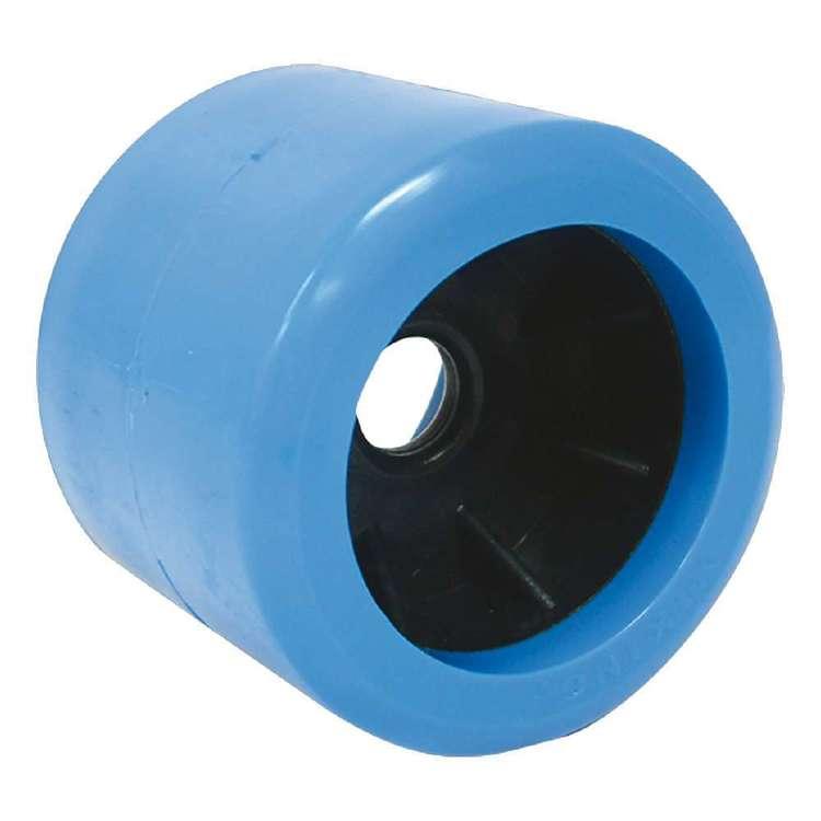 Ark Blue Wobble Roller