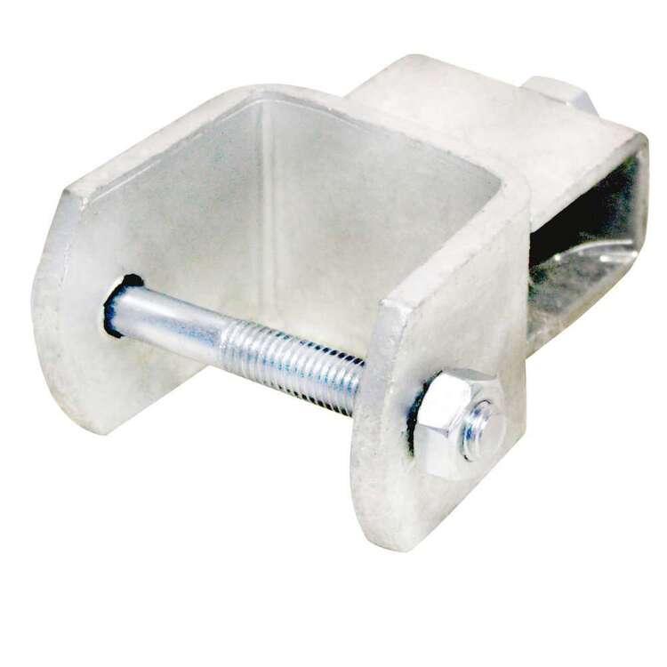 Ark Tube Side Adjuster 50x25mm
