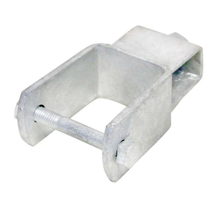 Ark Tube Side Adjuster 50x50mm