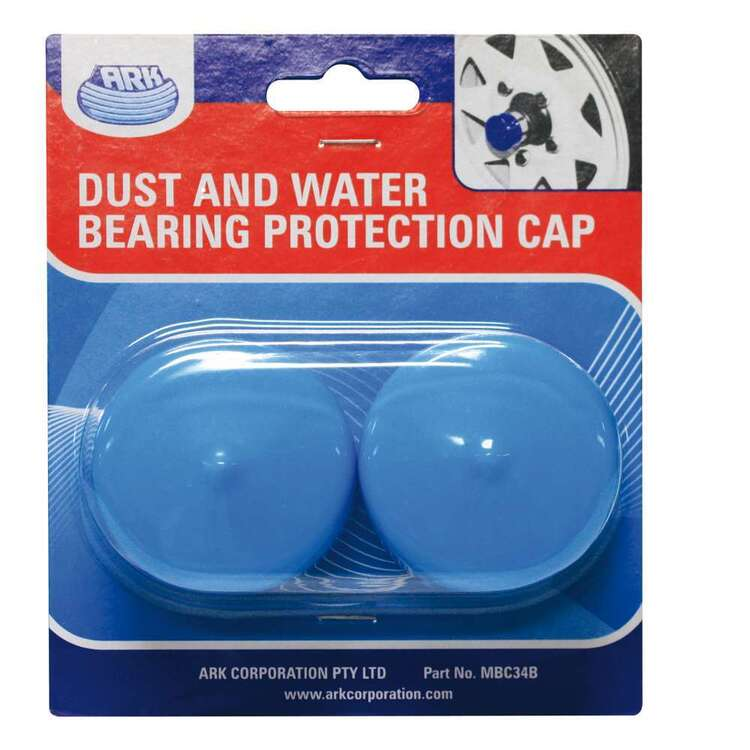 Ark Dust & Water Bearing Protection Cap