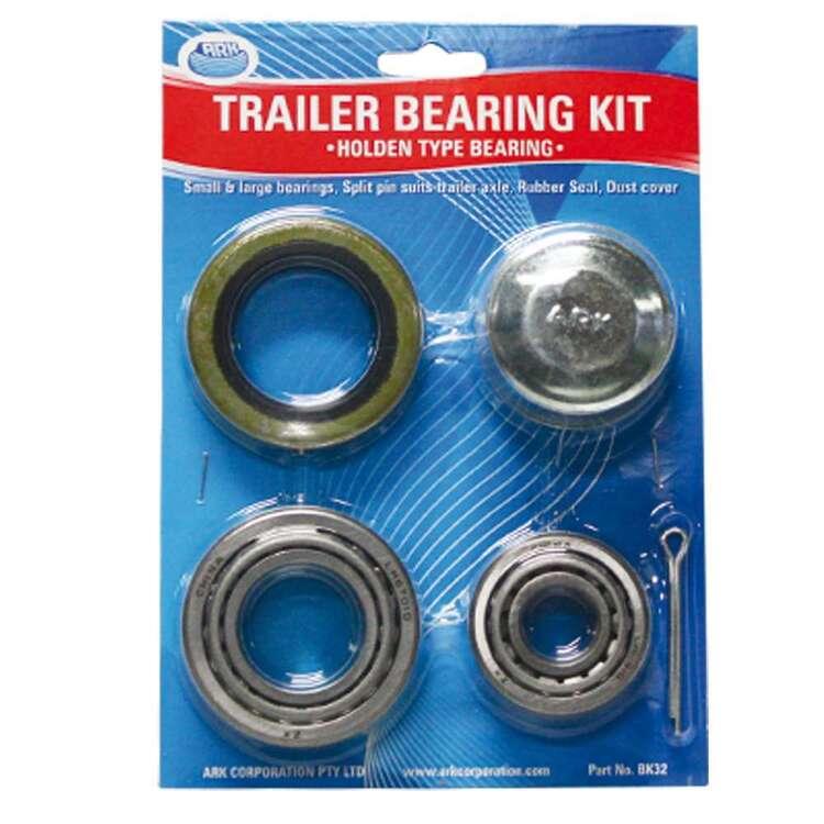 Ark Holden Type Bearing Kit