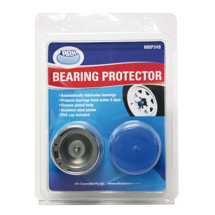 Ark Bearing Protector Chrome
