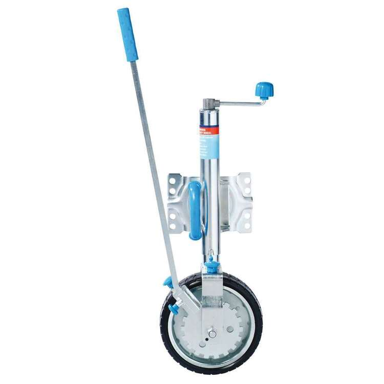 Ark Ezi-Mover Jockey Wheel 350kg