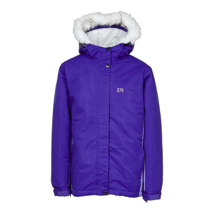 37 Degrees South Youth Anja Snow Jacket
