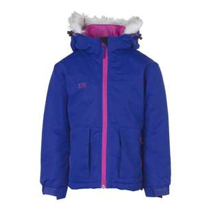 37 Degrees South Kids' Mimi Snow Jacket