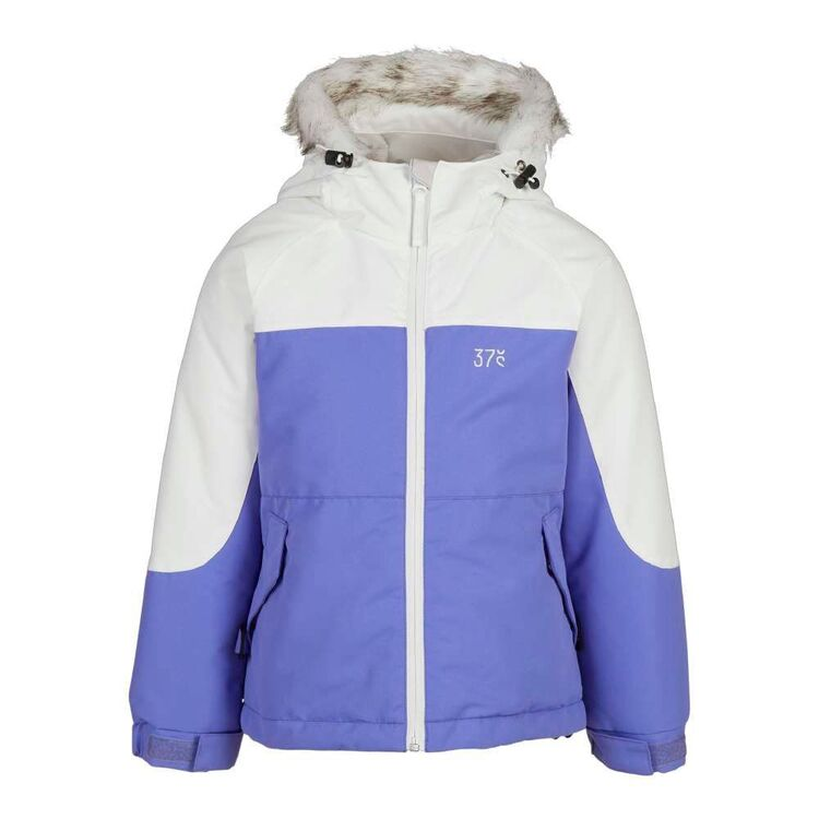 37 Degrees South Kids' Karie Snow Jacket
