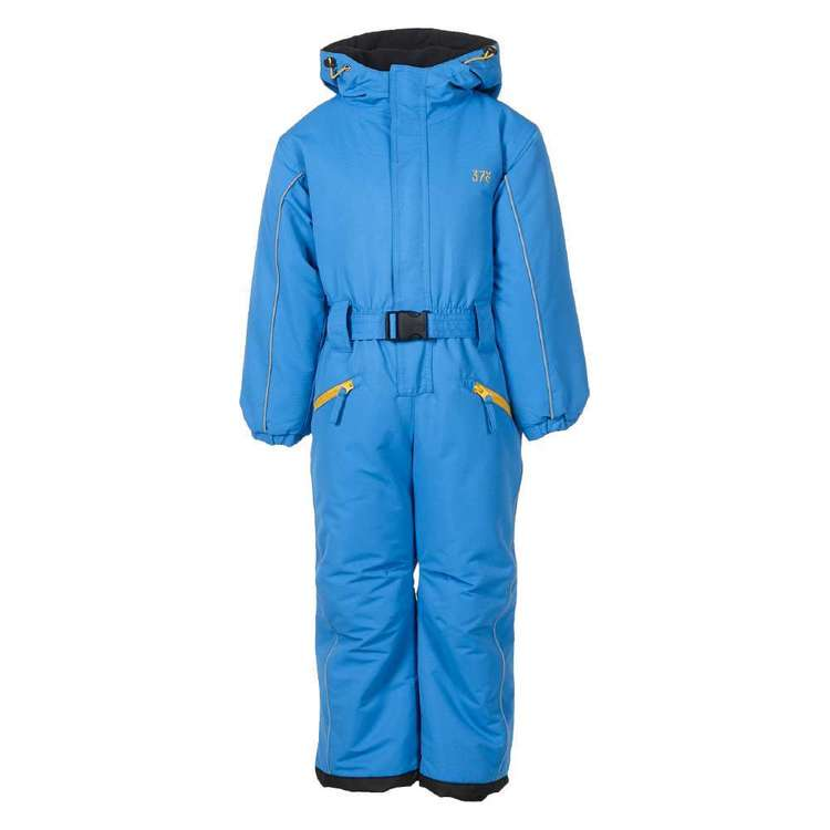 37 Degrees South Kids' Everest Snow Suit