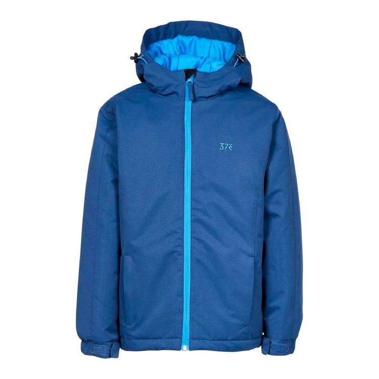 37 Degrees South Youth Major Snow Jacket