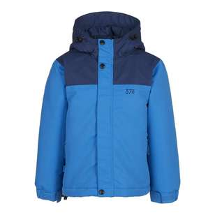37 Degrees South Kids' Brandon Snow Jacket