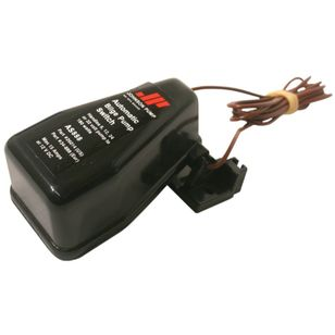 Johnson AS888 Float Switch