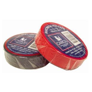 Waterline Insulation Tape