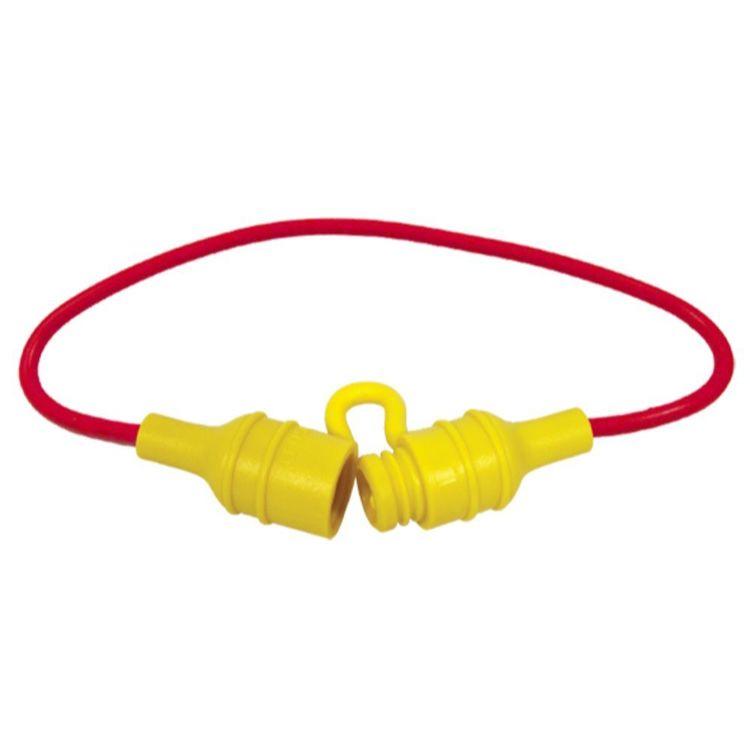 Waterline Fuse Holder 15 Amp
