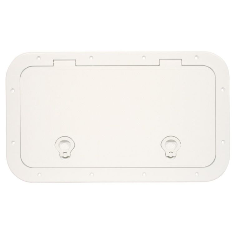 Waterline Access Hatch 600x348mm