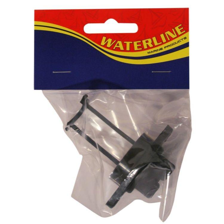 Waterline Coarse Thread Drain Plug 32mm